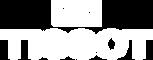 category_logo_white_image.png