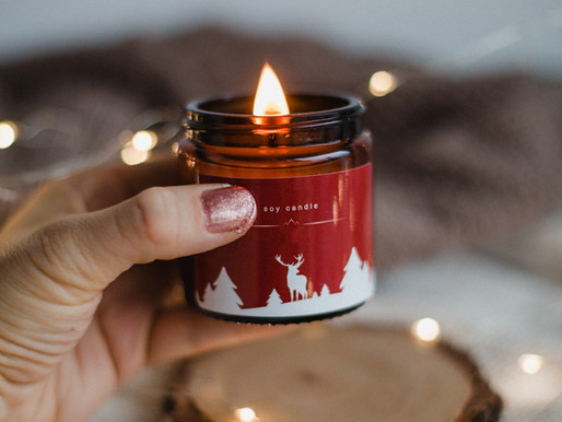 How to Make Christmas Sustainable