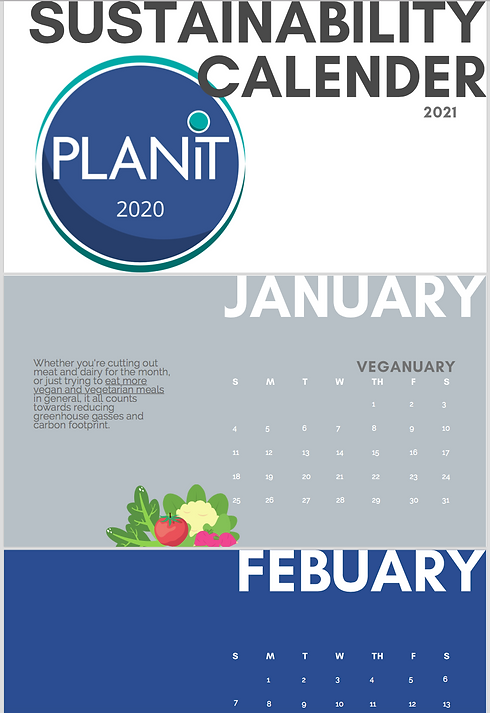 2021 Sustainability Calendar.png