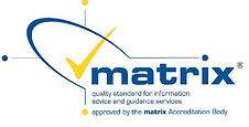 Matrix-logo-1000_edited.jpg