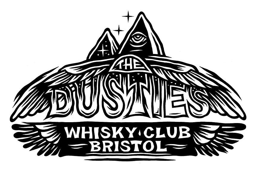 dusties logo.jpg