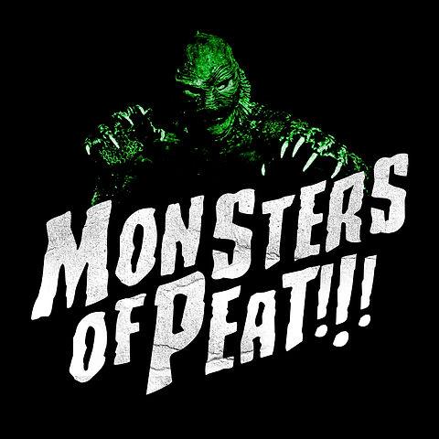 MonsterIG.jpg
