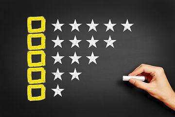 Исследование лояльности клиентов