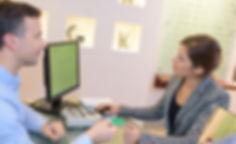 Операционный CRM для сервисных организаций