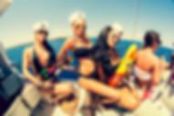 Oceanbeat-Ibiza-Boat-Party-2015-sexy-dan