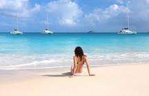seychelles-oceano-indiano-crociera-in-ca