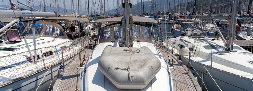 sail-charlie-outside-6.jpg