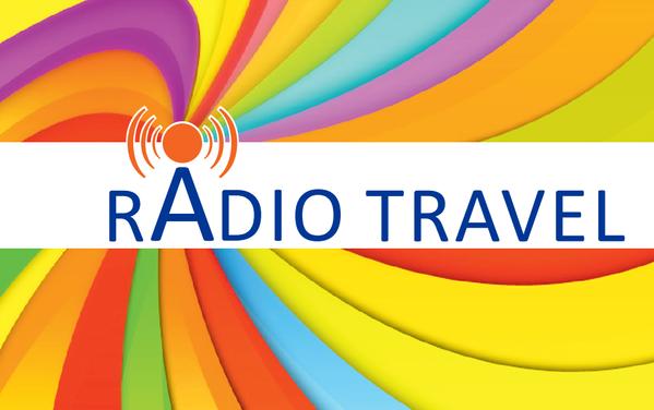 Флаг радио.png