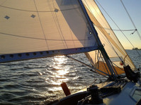 sail-1229203_1280.jpg
