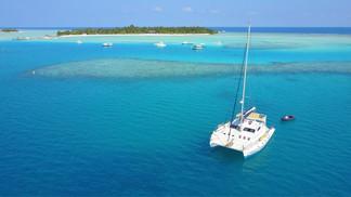 Micah-Sailing-Cruise-Maldives-4.jpg