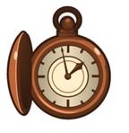 часы.png