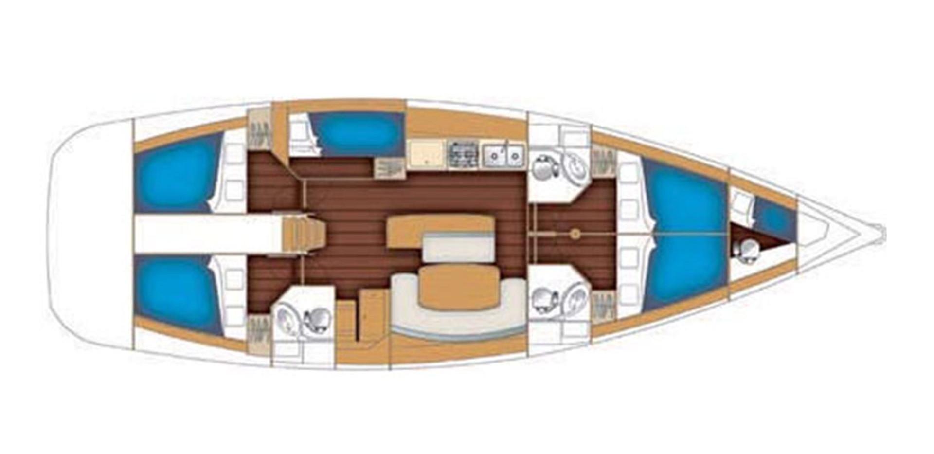 Isabella-sailing-yacht-charter-a-yacht-g