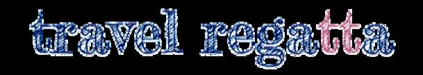 лого тревел.png