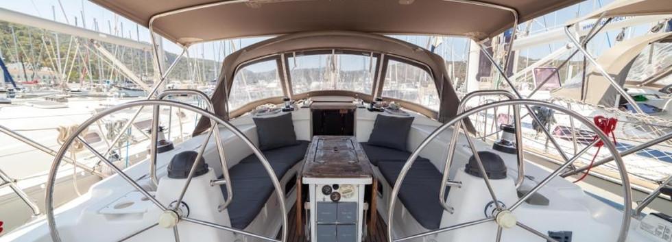 sail-charlie-outside-1.jpg