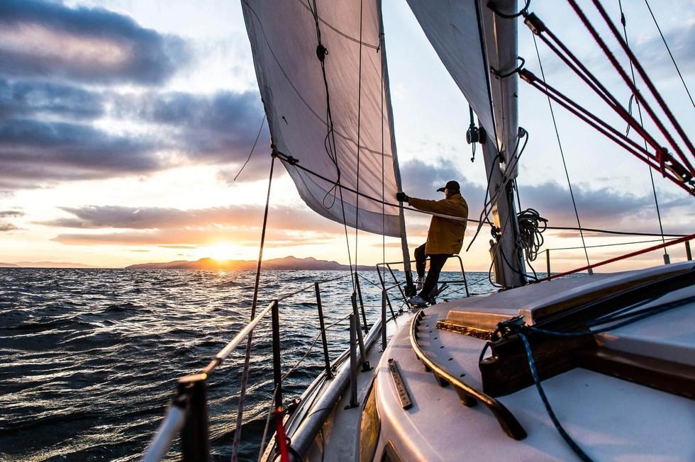 Sailing1.jpeg