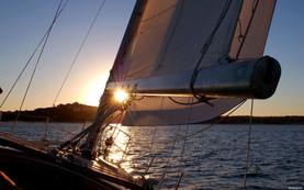 4587649-sailing-ship-sea-sunset-boat-sai
