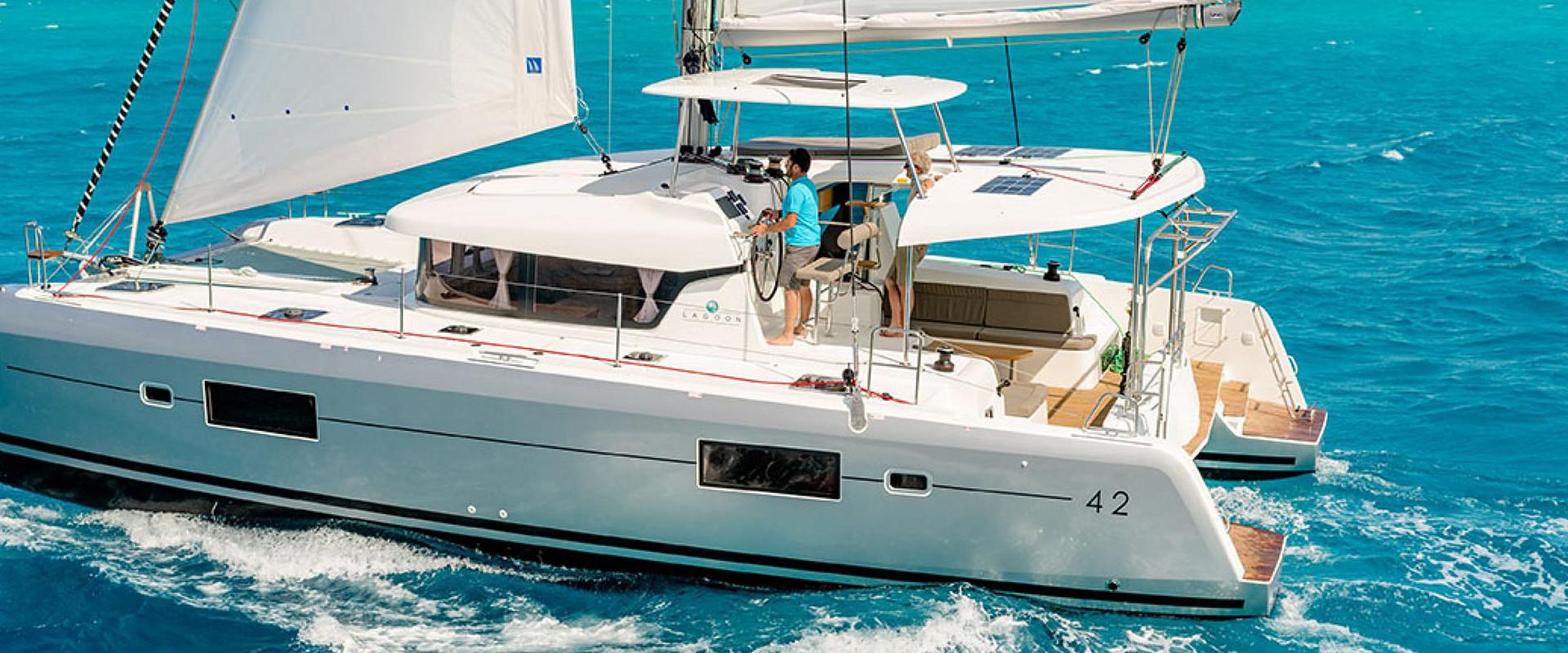 Fantasea-sailing-catamaran-charter-a-yac