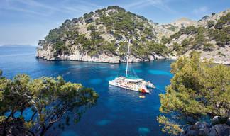 alcudia-sea-trips-slg-1.jpg