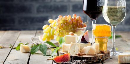 banner-cheese-and-wine.jpg