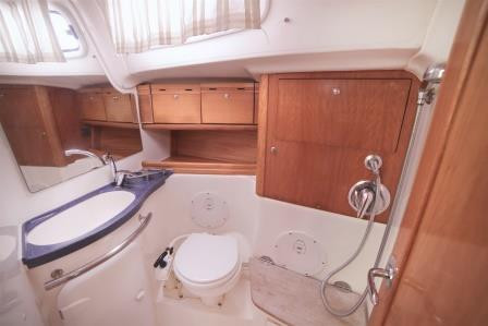 sailsiriusbavaria50cruiser-10.jpg
