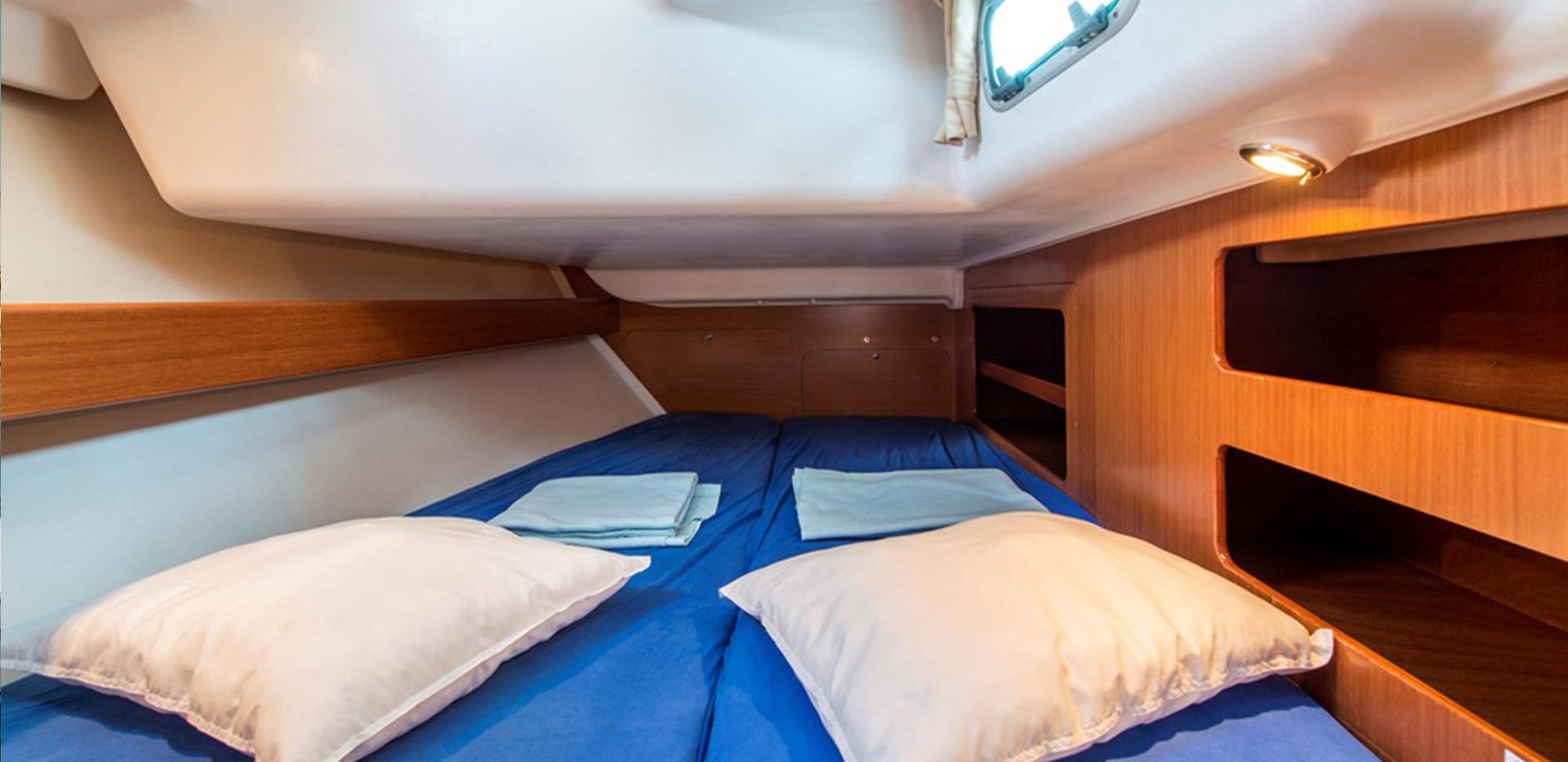 Marla-sailing-yacht-charter-a-yacht-gall