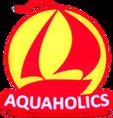 aquaholics.png