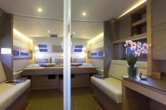 2414640533901408_BALI-4.5-master-cabine2-NH.jpg