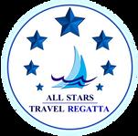 all stars regatta_на белый.png
