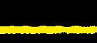 Logo Nolte Albalat Cuisines