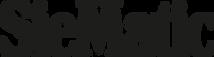Logo SieMatic