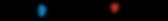Logo Sub Zero & Wolf