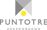 Logo Puntotre Arredobagno