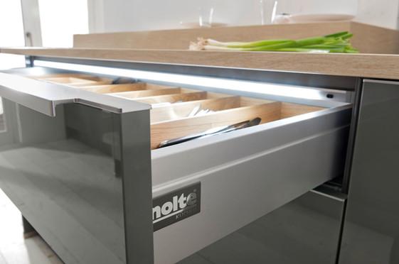nolte-cuisine-nice-18.jpg