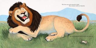 LionandtheMouse2.jpg