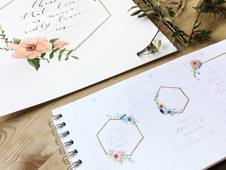 Pink Pig Sketchbooks Review and Discount