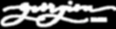 georgiou draws logo