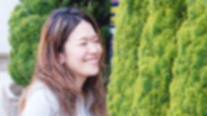 スタイリスト :清水佳子