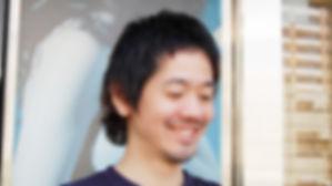 スタイリスト:清水研二