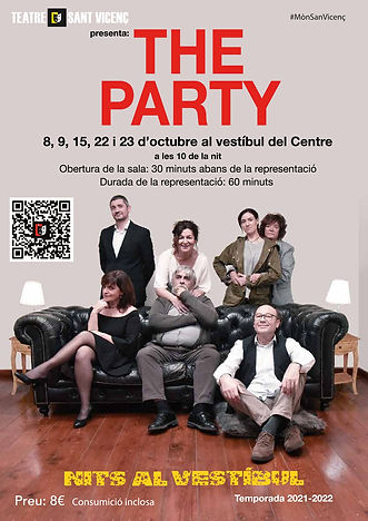 flyer THE PARTY prorrogat_page-0001.jpg