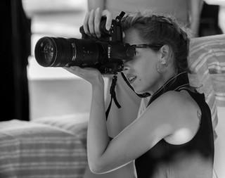 CURS BÀSIC DE FOTOGRAFIA