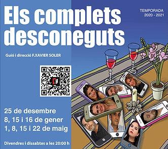 cartell 2 desconeguts web.jpg