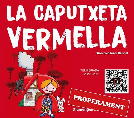 retol PROPERAMENT CAPUTXETA WEB.jpg