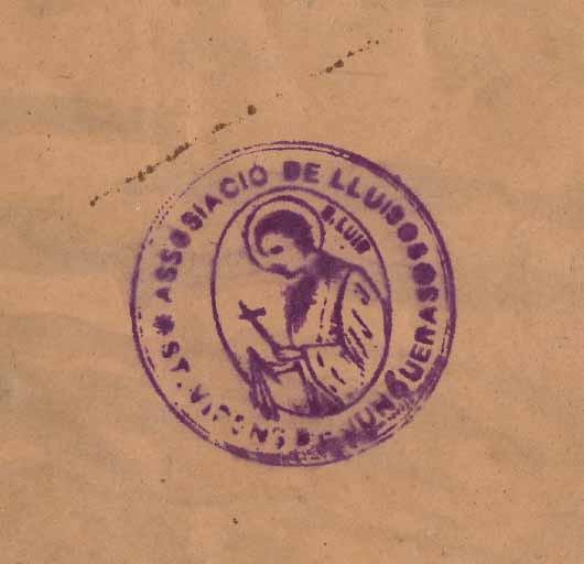 segell lluisos.jpg