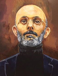 retrats web josep 1