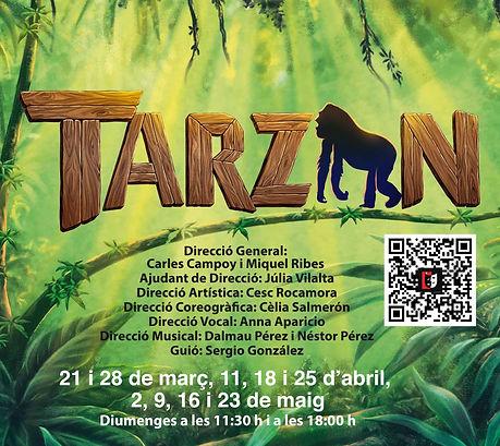cartell 5 tarzan web.jpg