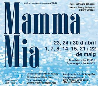 portada MAMMA MIA temp web 21-22.jpg