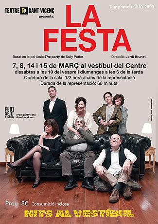 XARXES LA FESTA.jpg