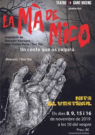 LA MA DE MICO.jpg