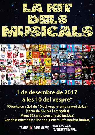 cartell 1a nit musical 2.jpg