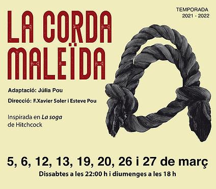 portada LA CORDA temp web 21-22 (1).jpg